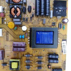 Ανταλλακτικά για τηλεόραση TURBOX 42'' TXV 4220 SMT