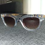 Γυναικεία γυαλιά ηλίου THIERRY LASRY