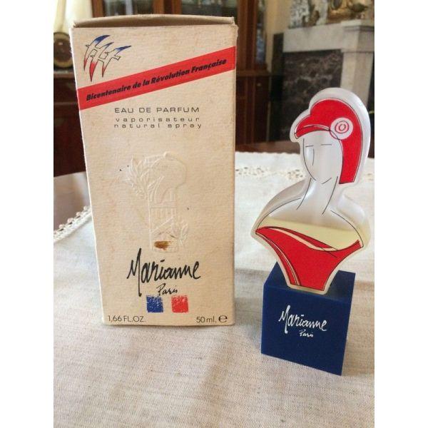 aroma Vintage -  MARIANNE