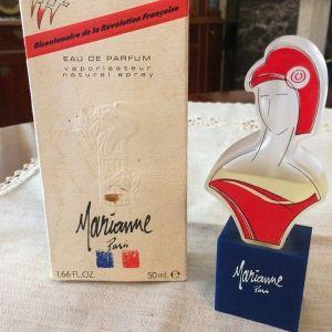 Άρωμα Vintage - « MARIANNE »