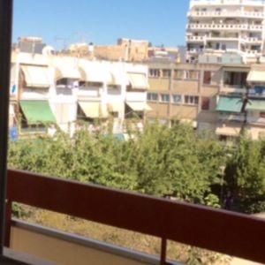Μοντέρνο διαμέρισμα με θέα την Ακρόπολη  πλήρως επιπλωμένο και εξοπλισμένο