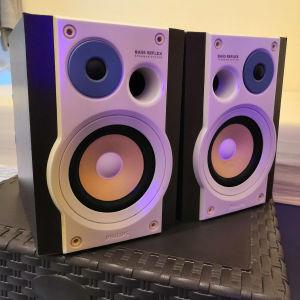Philips FWB-MC200/01(ΗΧΕΙΑ)