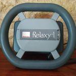 συσκευή μασάζ matoba r laxy-1 vintage