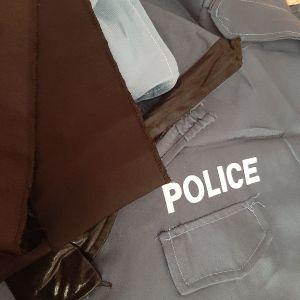 αποκριάτικη στολή αστυνομικου νο 14