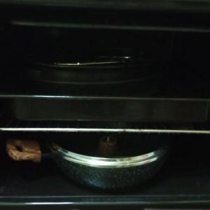 pitsos κουζίνα