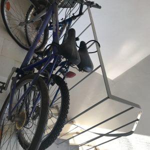 Πωλουνται μεταχειρισμενα ποδηλατα