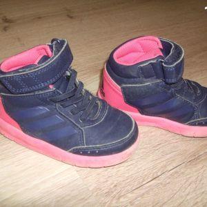 Παιδικό αθλητικό Adidas