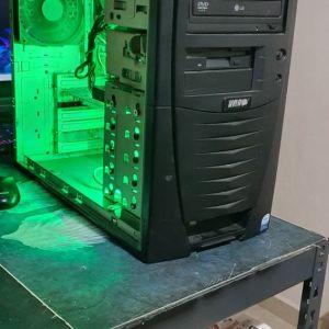 Υπολογιστής Γραφείου