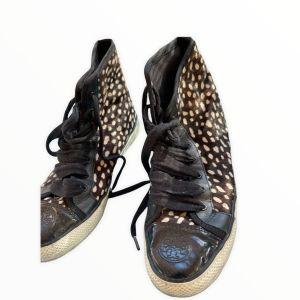 Παπούτσια Tory Burch