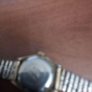 2 ρολόγια γυναίκεια