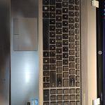 HP 4530s/I3/4GB RAM/500GB HDD/15.6/WEBCAM/HDMI  !!!