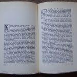 3 Ιστορικά μυθιστορήματα / ελληνική λογοτεχνία