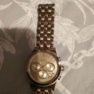 ρολόι dkny γυναικειο