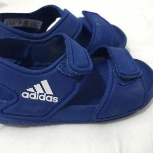 Παντοφλακια Adidas