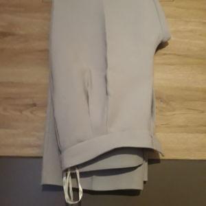 Axel παντελόνι ριχτο