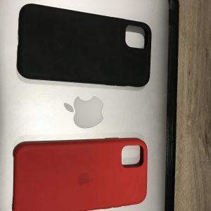 Θήκες για IPhone 11