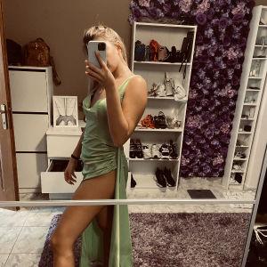 Φόρεμα maxi NEW one size