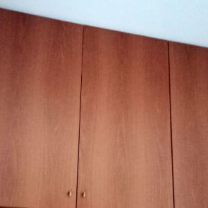πωλούνται ντουλάπες