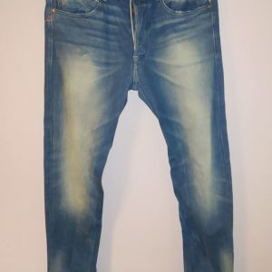 Replay Arrot jeans