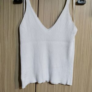Berskha medium μπλουζακι