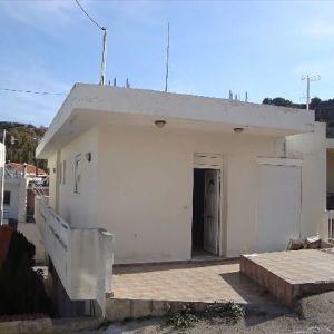 C1311 ΠΩΛΕΙΤΑΙ 61.000€ διαμέρισμα .Ρόδος Αφάντου
