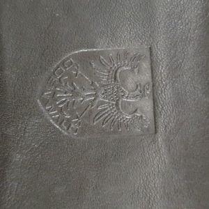 3 ανδρικά 1 γυναικείο πορτοφόλια