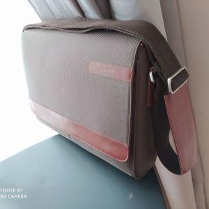 Χαρτοφύλακας - Τσάντα lap-top LAVOR