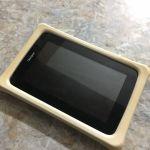 Clementoni Tablet - Clempad