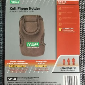 Θήκη κινητού της ΜSA