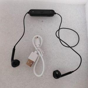 Ακουστικα Bluetooth Hands Free