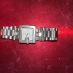 Γκουτσι ρολόι