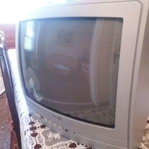 Τηλεόραση Trenton