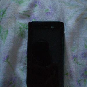 κινητό Nokia flip 2720