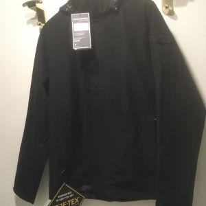 Αδιάβροχο Jacket με μεμβράνη GPRE-TEX