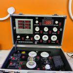 330Ε Κουτί οθόνης λαμπτήρα εξοικονόμησης ενέργειας Κουτί προβολής πολλαπλών λειτουργιών, 12V-230V, GU10, E14, E27 και πολλά άλλα
