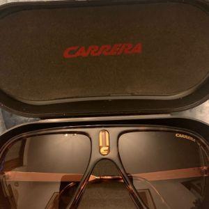 Carrera γυαλιά ηλίου μοντέλο safari