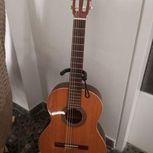 κλασσικη κιθάρα alhambra 1c