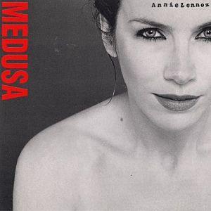 "ANNIE LENNOX ""MEDUSA"" - CD"