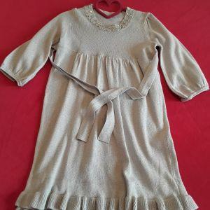 Φόρεμα Marks & Spencer (5-6 ετών)