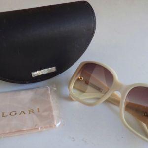 30€ - Γυναικεία γυαλιά ηλίου BVLGARI