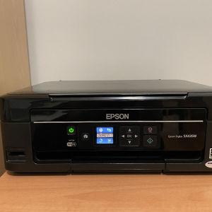 Εκτυπωτής Epson Stylus SX435W