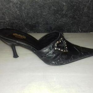 επώνυμες γόβες 37 παπούτσια γυναικεία
