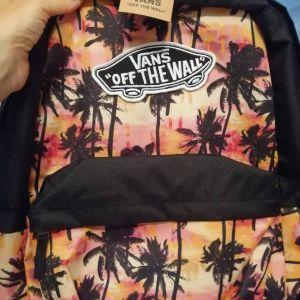 Τσάντα Vans/ Vans bag