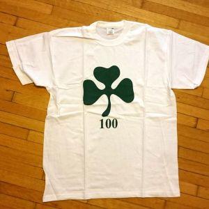 T-shirt Παναθηναϊκός