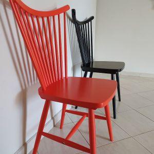Καρέκλα ΙΚΕΑ