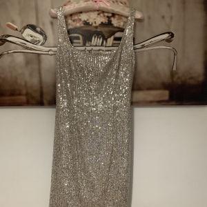 φόρεμα καινούργιο Maxin στρας