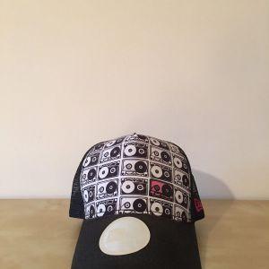 Καπελο New Era Limited Edition