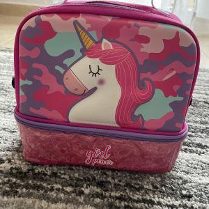 τσάντα μεταφοράς φαγητού για το σχολειο