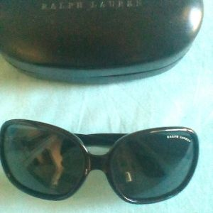 Ralph Lauren γυναικεία γυαλιά ηλίου