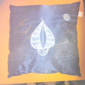 Διακοσμητικά μαξιλάρια καναπέ